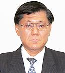 堀尾 健人(ほりお たけと) : 中小企業診断士、ITコーディネータ、情報処理技術者(システムアナリスト)