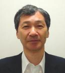 太田 定次(おおた さだじ) : 行政書士,証券アナリスト,国際公認投資アナリスト
