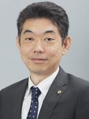 竹内 潤也(たけうち じゅんや) : 社会保険労務士