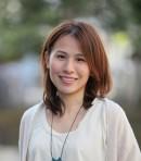 山田 記代美(やまだ きよみ) : 中小企業診断士