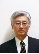 長田 秀夫 (おさだ ひでお) : 中小企業診断士 ITコーディネータ、情報処理システム監査技術者
