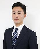 田村 陽太 (たむら ようた) : 社会保険労務士、キャリアコンサルタント、ファイナンシャルプランナー