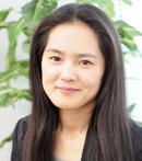 老川 多加子(おいかわ たかこ) : 中小企業診断士、JIAL認定ALコーチトレーナー