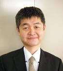 小田 明彦(おだ あきひこ) : 中小企業診断士、ITコーディネータ