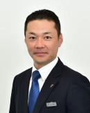 中野 英次(なかの えいじ) :