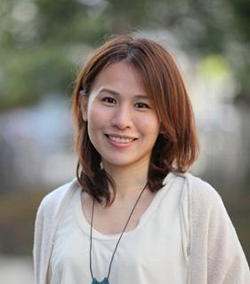 山田記代美